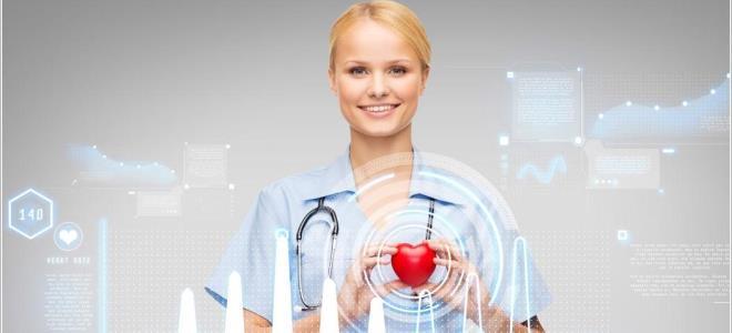 prolapsas ir hipertenzija